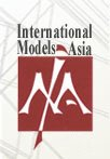 International Models Asia Limited